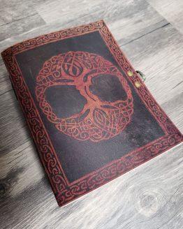 Celtic Journals