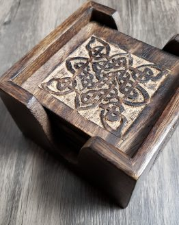 Celtic Accessories