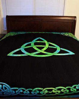 Triquetra Tapestries